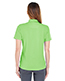 Ultraclub 8445L Women Cool & Dry Stain-Release Performance Polo