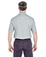 Ultraclub 8445 Men Cool & Dry Stain-Release Performance Polo