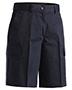 Edwards 8468 Women Moisture Wicking Button Closuer Two Cargo Pocket Short