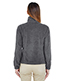Ultraclub 8481 Women Iceberg Fleece Full-Zip Jacket