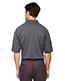 Extreme 85093 Men Eperformance Ottoman Textured Polo