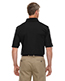 Extreme 85108T Men Eperformance Tall Shield Snag Protection Short-Sleeve Polo