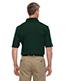 Extreme 85108 Men Eperformance Shield Snag Protection Short-Sleeve Polo