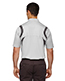 Extreme 85109 Men Eperformance Venture Snag Protection Polo
