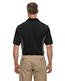 Extreme 85113T Men Eperformance Tall Fuse Snag Protection Plus Colorblock Polo