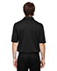 Extreme 85114T Men Eperformance Tall Shift Snag Protection Plus Polo