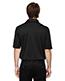 Extreme 85114 Men Eperformance Shift Snag Protection Plus Polo