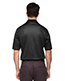 Extreme 85115 Men Eperformance Launch Snag Protection Striped Polo