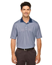 Classic Navy - Closeout