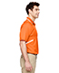 Extreme 85118 Men Eperformance Propel Interlock Polo With Contrast Tape