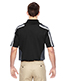 Extreme 85119 Men Eperformance Strike Colorblock Snag Protection Polo