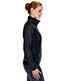 Custom Embroidered Marmot 8587 Women Levity Jacket