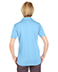 Ultraclub 8610L Women Cool & Dry 8 Star Elite Performance Interlock Polo