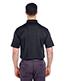 Ultraclub 8610 Adult Men Cool & Dry 8 Star Elite Performance Interlock Polo