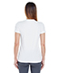 Ultraclub 8620L Women Cool & Dry Basic Performance Tee