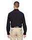 North End 87047 Men Excursion Concourse Performance Shirt
