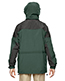North End 88006 Men 3-In1 Two-Tone Parka