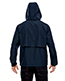 North End 88083 Men Techno Lite Jacket