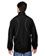North End 88155 Men Endurance Lightweight Colorblock Jacket
