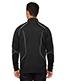 North End 88174 Men Gravity Performance Fleece Jacket