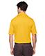Core 365 88181 Men Origin Performance Pique Polo
