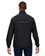 Core 365 88183T Men Tall Motivate Unlined Lightweight Jacket