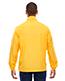 Core 365 88183 Men Motivate Unlined Lightweight Jacket