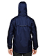 Core 365 88185 Men Climate Seam-Sealed Lightweight Variegated Ripstop Jacket