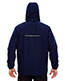Core 365 88189T Men Tall Brisk Insulated Jacket