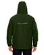 Core 365 88189 Men Brisk Insulated Jacket