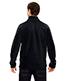 Core 365 88190T Men Tall Journey Fleece Jacket