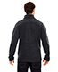 Core 365 88190 Men Journey Fleece Jacket