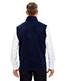 Core 365 88191T Men Tall Journey Fleece Vest