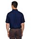 Core 365 88194T Men Tall Optimum Short-Sleeve Twill Shirt