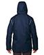 Core 365 88205 Men Region 3-In-1 Jacket With Fleece Liner