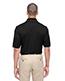 Core 365 88222 Men Harriton Motive Performance Pique Polo With Tipped Collar