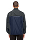 Core 365 88223 Men Stratus Colorblock Lightweight Jacket