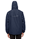 Core 365 88224T Men Tall All Seasons Fleece-Lined Jacket