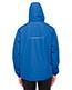 Core 365 88224 Men Profile Fleece-Lined All Season Jacket