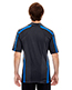 North End 88667 Men Accelerate Utk Cool.Logik Performance Polo