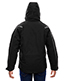 North End 88680 Men Ventilate Seam-Sealed Insulated Jacket