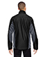 North End 88696 Men Immerge Insulated Hybrid Jacket With Heat Reflect Technology