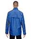 North End 88805 Men Interactive Sprint Printed Lightweight Jacket