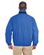 Ultraclub 8921 Men Adventure All Weather Jacket