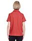 Ultraclub 8981 Women Cabana Breeze Camp Shirt