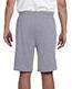 Augusta Sportswear 915 Men 50/50 Jersey Shorts
