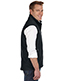 Custom Embroidered Marmot 98070 Men Approach Vest