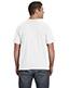 Anvil 980 Men Lightweight T-Shirt