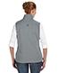 Custom Embroidered Marmot 98220 Women Tempo Vest