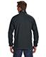 Custom Embroidered Marmot 98260 Men Tempo Jacket
